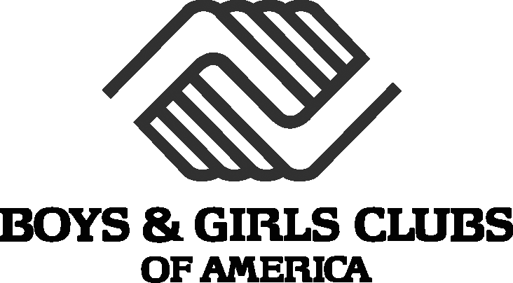 547d816039b0bf7409a305b3_Boys__and__Girls_Clubs_of_America_BW.png